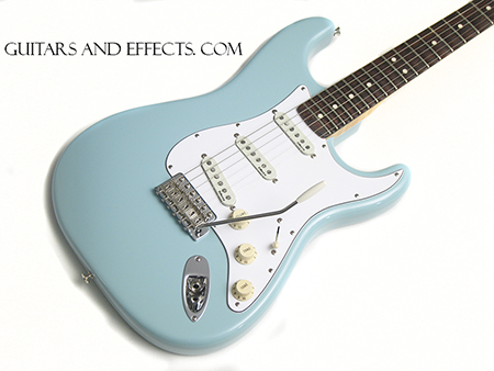 yngwie malmsteen stratocaster blue with Blueyngwiemalmsteenstratocaster on Blueyngwiemalmsteenstratocaster furthermore 361129755479 in addition 99149629271904320 furthermore File FenderTremoloPatentDiagram also A play m 643349.