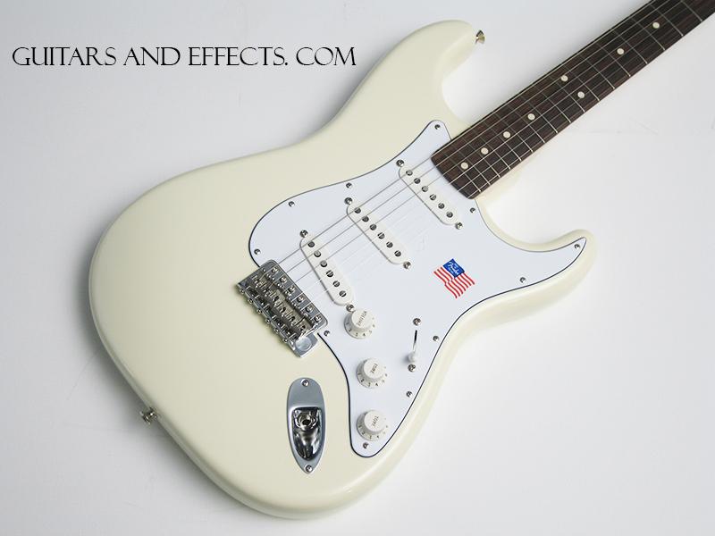 Fender Vintage Series
