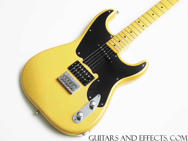 Fender Pawn Shop 51 Fender Pawn Shop 51
