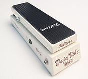 airline amp in case guitar