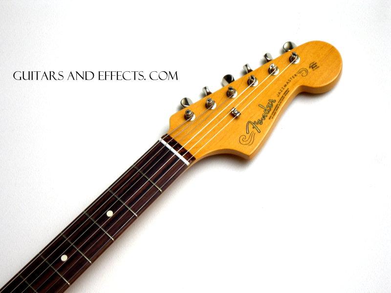 Nitrocellulose Lacquer Finish Fender Nitrocellulose Lacquer Finish