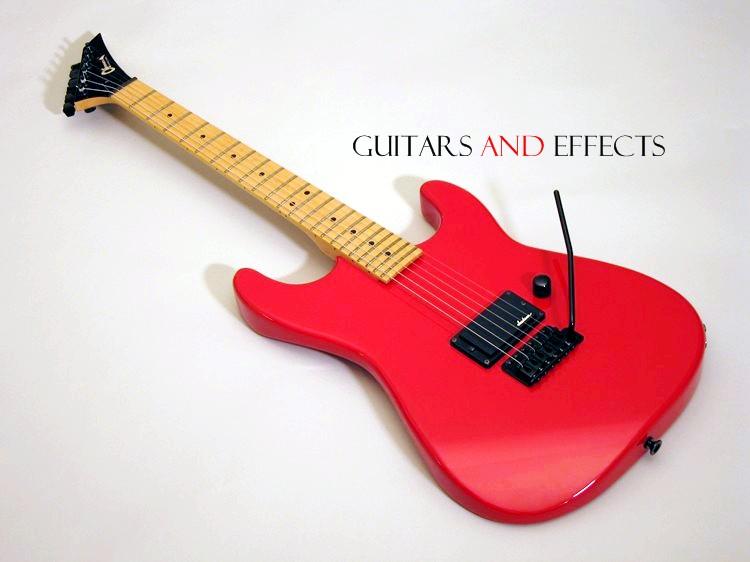 cheap single humbucker guitar - Ultimate Guitar