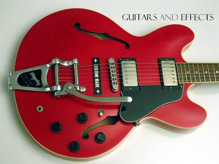 epiphone sheraton bigsby question gibson brands forums. Black Bedroom Furniture Sets. Home Design Ideas