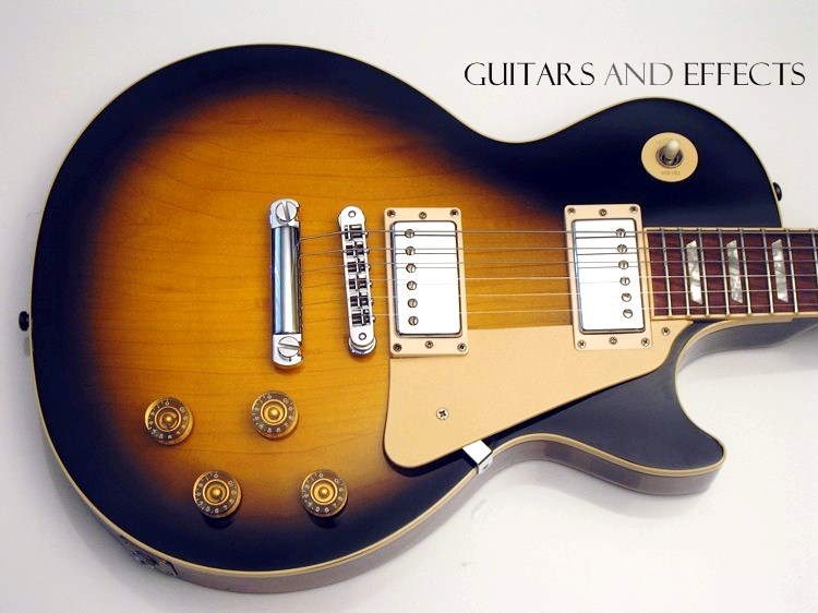 tobacco_les_paul_1997_003.jpg