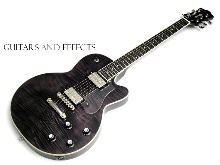 Guitar Sand Reviews - Online Shopping Guitar Sand Reviews ...