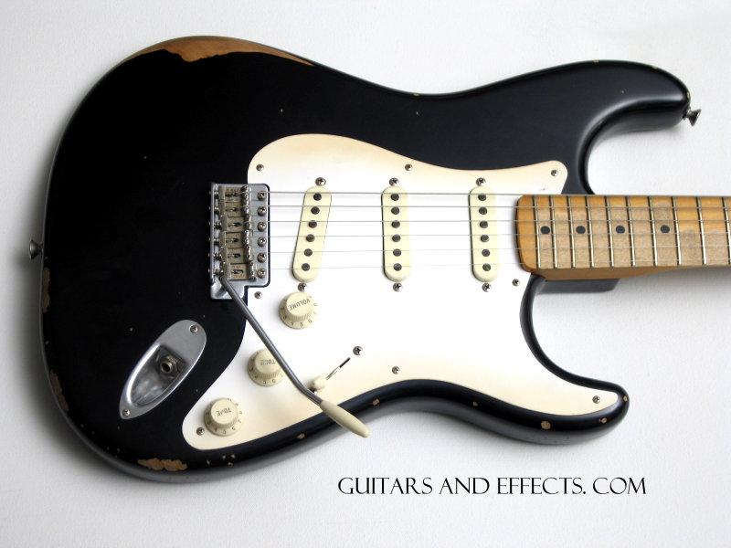 Nitrocellulose Lacquer Finish Fender Finish Nitrocellulose Lacquer